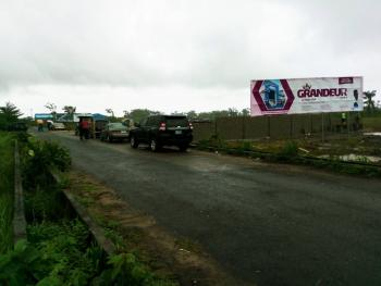 Plots of Land, Abijo Gra, Ajah, Lagos, Land for Sale