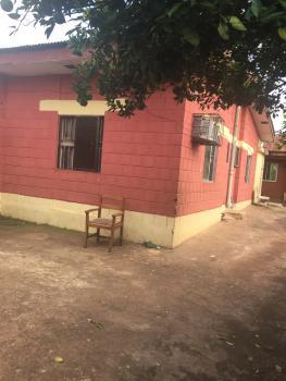 Luxury 2 Bedroom Bungalow, Trans Ekulu, Enugu, Enugu, Semi-detached Duplex for Sale