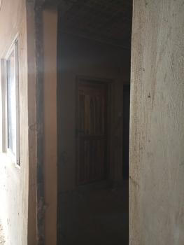 Nice Lovely Brand New Self Contained, Yaba, Lagos, Self Contained (single Room) for Rent