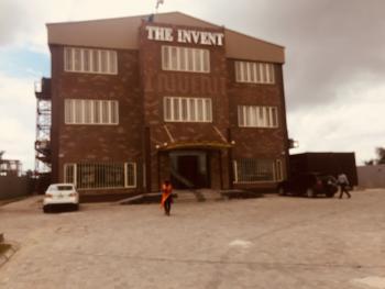 Warehouse, Before Lagos Business School, Lekki Epe Expressway, Ajah, Lagos, Warehouse for Rent