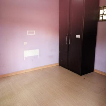 Luxury Room Self Contained, Greenland Area, Egbeda, Alimosho, Lagos, Self Contained (single Room) for Rent