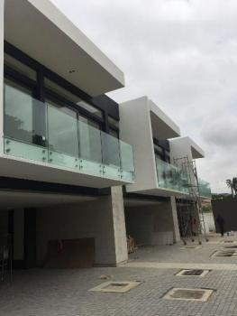Luxury 4 Bedroom Apartment, Moor Road, Old Ikoyi, Ikoyi, Lagos, Flat for Rent
