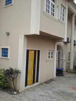 2 Bedroom Flat, Tiles All Through,  Water Running,  with Modern Facilities, Omolayo, Ibadan, Oyo, Flat for Rent