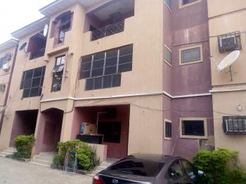 1 Bedroom Flat, Wuye, Abuja, Mini Flat for Rent