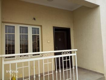 a Nicely Built and Tastefully Finished Self Contained, Ikate, Ikate Elegushi, Lekki, Lagos, Self Contained (single Room) for Rent