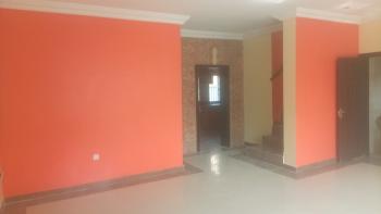 4 Bedroom Duplex + Bq, Ikate Elegushi, Lekki, Lagos, Terraced Duplex for Rent