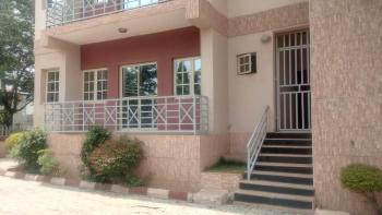 6 Units of 3 Bedroom Flat, Area 8, Garki, Abuja, Block of Flats for Sale