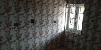 4flat Of3 Bedroom Flat Uncompleted Building, Love Garden Estate, Itele Road Ota., Ado-odo/ota, Ogun, Office Space for Sale