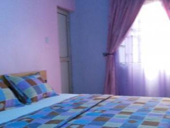 Already Functioning Hotel, Owode Ijako Area, Ado-odo/ota, Ogun, Hotel / Guest House for Sale