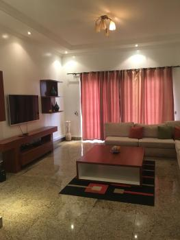 Luxury Furnished 3 Bedroom Apartment, Old Ikoyi, Ikoyi, Lagos, Flat for Rent