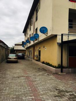 Mini Flat, Idado, Idado, Lekki, Lagos, Mini Flat for Rent