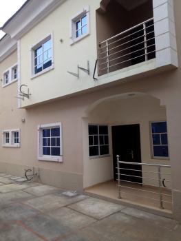 Brand New 3 Bedroom Flat, Badore, Ajah, Lagos, Mini Flat for Rent