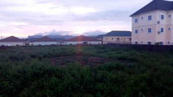 2100sqm, Tarred Road, Opp Sure Start School, Kubwa, Abuja, Residential Land for Sale