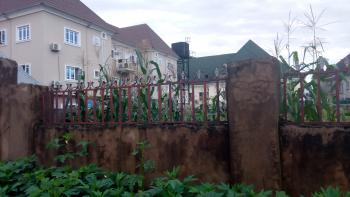 1100sqm, Extension 3, Kubwa, Abuja, Residential Land for Sale
