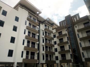 3 Units Luxury Studio Apartment for Sale with Good Title, Off Ligali Ayorinde, Victoria Island Extension, Victoria Island (vi), Lagos, Mini Flat for Sale