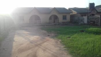 One Plot Land, Alagbole, Ifo, Ogun, Land for Sale