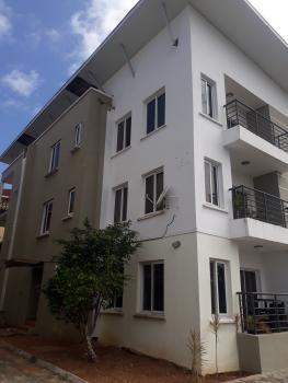 3 Bedroom Flat, Royal Garden Estate, Ajah, Lagos, House for Rent