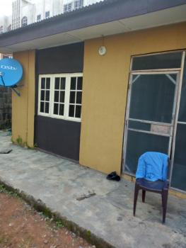 Luxury 2 Bedroom Flat, 2 Funmi Obadina Street, Off Olaniyi Street, New Oko Oba, Oko-oba, Agege, Lagos, Flat for Rent
