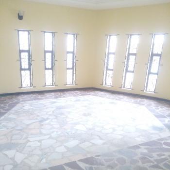 7 Bedroom Duplex with a Bq, Lasonde Crescent, Victoria Island (vi), Lagos, Detached Duplex for Rent