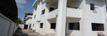 5 Bedroom Semi-detached Duplex with Bq, Ligali Ayorinde Street, Victoria Island Extension, Victoria Island (vi), Lagos, Semi-detached Duplex for Rent