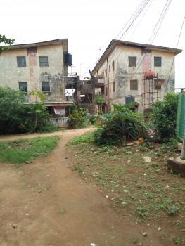 3 Bedroom Flat, Abesan Housing Estate, Ipaja, Lagos, Flat for Sale