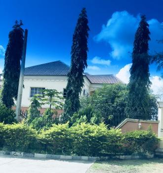 Furnished Room and Parlor Self Contained, Close 1 69 Rd, Gwarinpa Estate, Gwarinpa, Abuja, Mini Flat Short Let