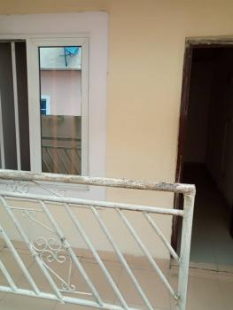 New Luxury Room Self Contained, Thomas Estate, Ajah, Lagos, Mini Flat for Rent