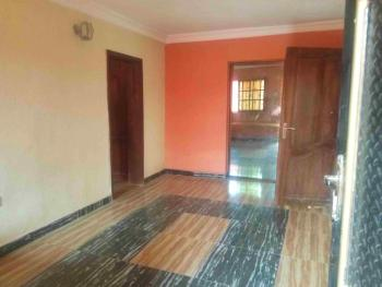 Four (4) Bedroom Duplex, Akala, Akobo, Ibadan, Oyo, Detached Duplex for Rent