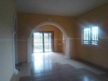 Two (2) Bedroom Apartment, Kolapo Estate Gra, General Gas, New Bodija, Ibadan, Oyo, Mini Flat for Rent