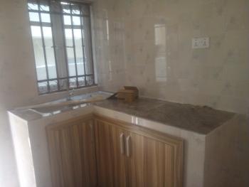 2bedroom Flat 4toilet 3bath Executive New, Morgan Estate, Ojodu, Lagos, Flat for Rent