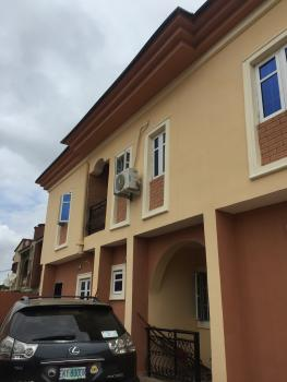 Brand New Mini Flat, Alagbole Oremeji, Ojodu, Lagos, Mini Flat for Rent