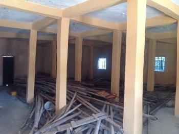 Warehouse, Shop and Store Space, Apo, Abuja, Warehouse for Rent