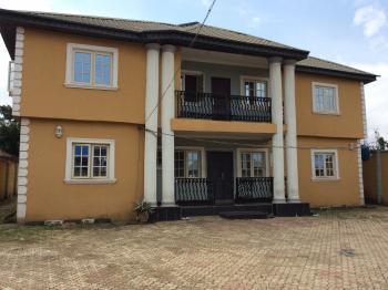 7 Bedroom Duplex, Oke-odo, Lagos, Detached Duplex for Sale