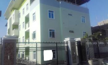 Tastefully Finished 7 Nos of Luxurious 3 Bedroom Flat, Greenland Estate, Mende, Maryland, Lagos, House for Rent