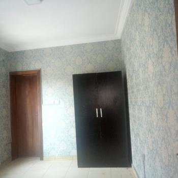 Super One Room Self Contained with Kitchen, Lekki Phase 1, Lekki, Lagos, Self Contained (single Rooms) for Rent
