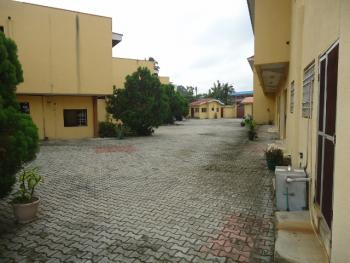 Hotel Buildings on Land Measuring 3516sqm, Off Adeola Odeku Street, Victoria Island (vi), Lagos, Hotel / Guest House for Sale