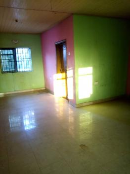 3 Bedroom Flat, Happy Land Estate, Ajah, Lagos, Flat for Rent