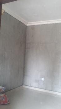 Renovated to Taste Luxury Mini Flat, Alagomeji, Yaba, Lagos, Mini Flat for Rent