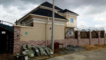 Brand New 2 Bedroom Flat, Fo1, Kubwa, Abuja, Mini Flat for Rent