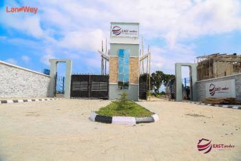 East Amber Estate, Ibeju Lekki, Lagos, Mixed-use Land for Sale