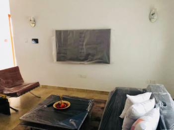 Luxury Semidetached House, Lekki Phase 1, Lekki, Lagos, Semi-detached Duplex for Sale