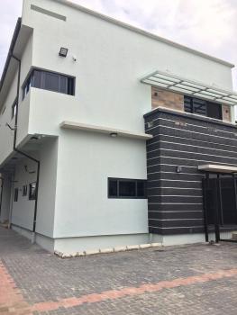 Luxury Detached Home, Lekki Phase 1, Lekki, Lagos, Detached Duplex for Sale