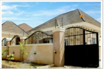 House, Queens Estate   Via Efab Metropolis, Karsana, Abuja, Detached Bungalow for Sale