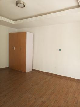 3 Bedroom Flat with a Room Bq, By Dominion Plaza, Not Far From The Express, Ologolo, Lekki, Lagos, Flat for Rent