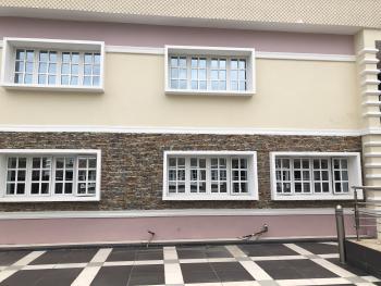 Luxury Three (3) Bedroom Apartment with 1 Room Bq, Palace Road, Oniru, Victoria Island (vi), Lagos, Semi-detached Duplex for Rent