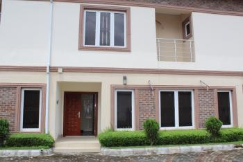 5 Bedroom Terrace, Oniru, Victoria Island (vi), Lagos, Terraced Duplex for Sale