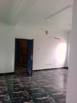 Brand New Luxury 2 Bedroom Flat, Aguda, Ogba, Ikeja, Lagos, Flat for Rent