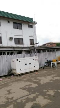 Hotel, Close to Ramlat Timson By Brown Bus Stop, Aguda, Surulere, Lagos, Hotel / Guest House for Sale