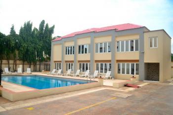 Luxury 3 Bedroom Apartment with a Bq, Adeniyi Jones, Ikeja, Lagos, House for Sale
