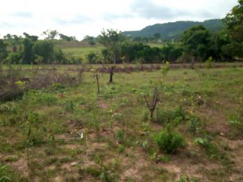 1700sqm with R of O for Future Use, Katampe Extension, Katampe, Abuja, Residential Land for Sale